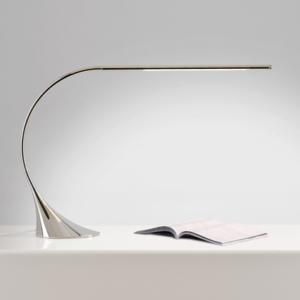 moderne Tisch Leseleuchte Toled