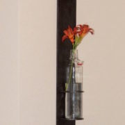 Design Blumenampel