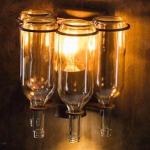 Design Hängeleuchte für Bars und Cafés Design Hängeleuchte für Bars    Design Hängeleuchte für Bars